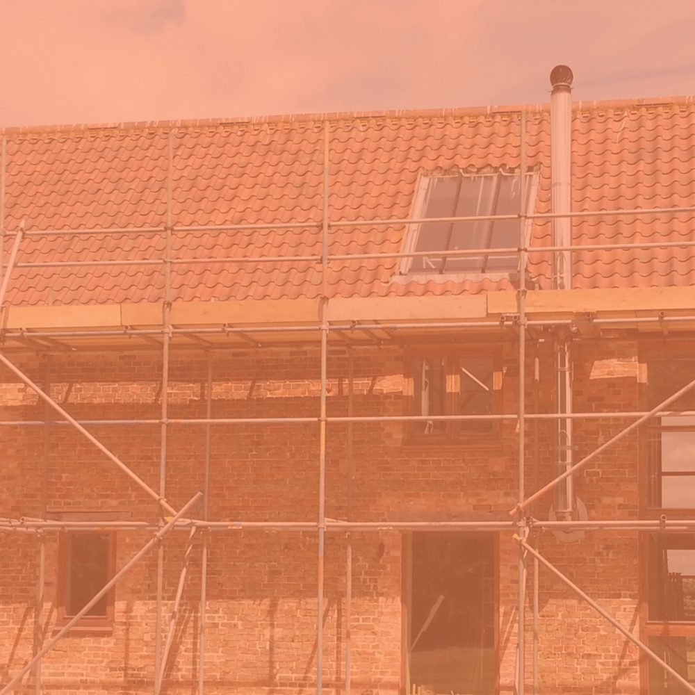 Earls Scaffolding - CHAS Accredited
