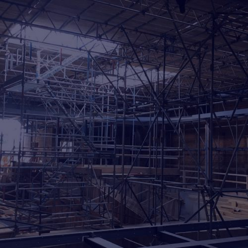 Earls Scaffolding - SafeContractor