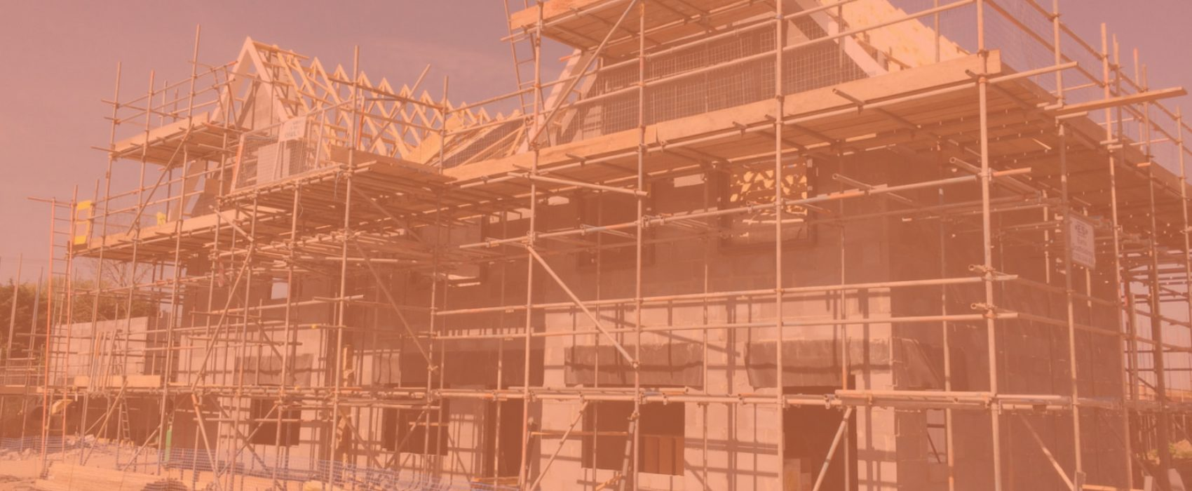 Earls Scaffolding - Scaffolding apprentice - part two scaffolder