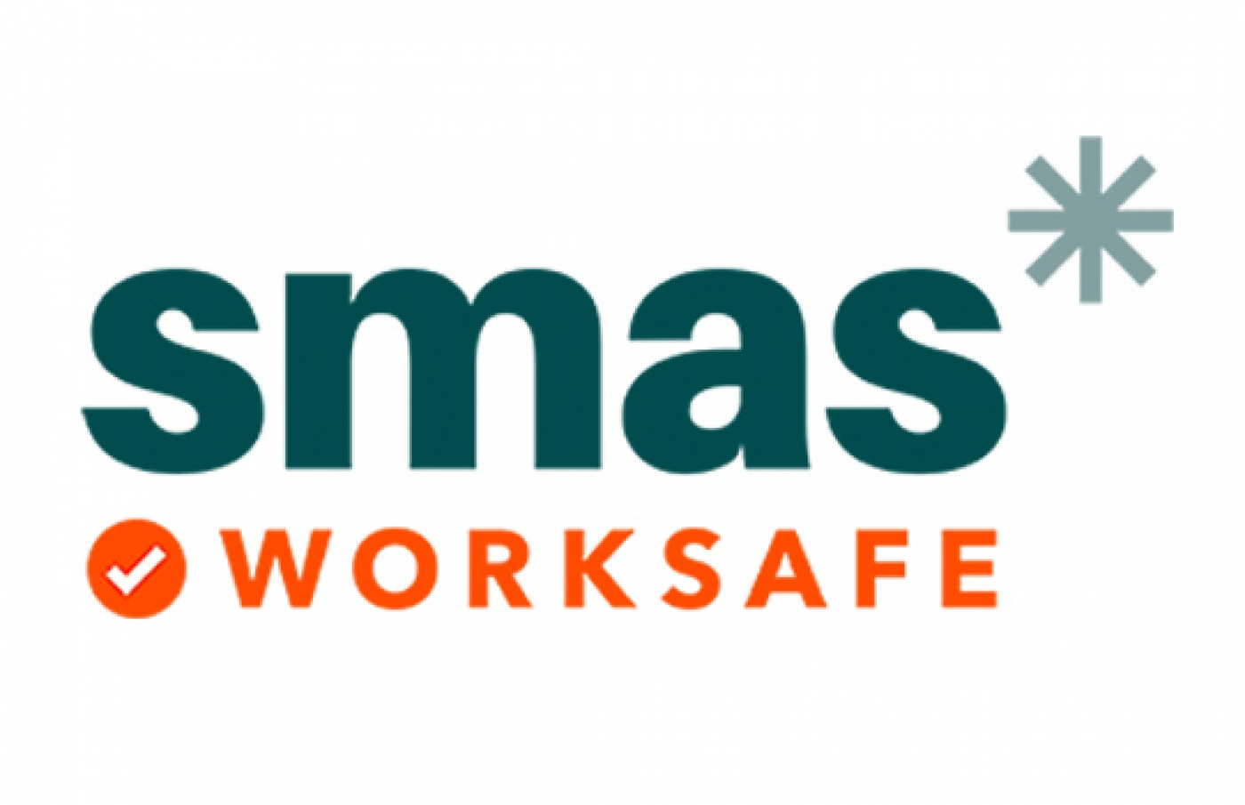 Earls Scaffolding has been accredited by SMAS
